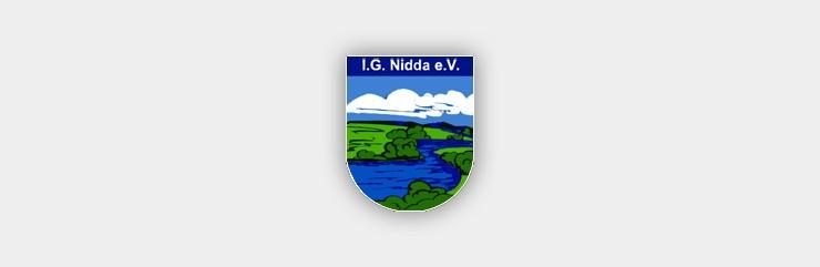 IG Nidda