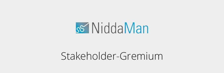 NiddaMan Stakeholder Gremium